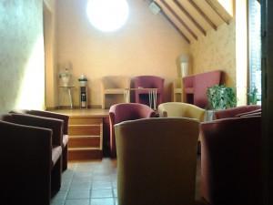 binnen-lounge